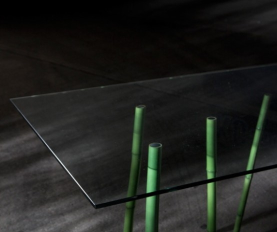 bamboo-forest-furniture-combining-minimalism-and-natural-beauty-2-554x464