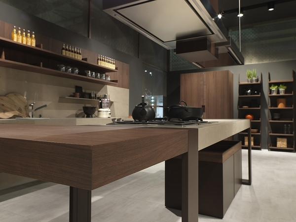 contemporary-Italian-kitchen-design-modern-kitchen-open-shelving