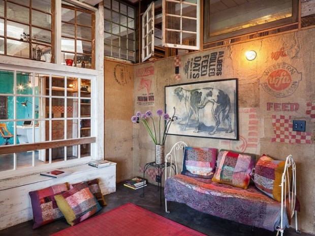 eclectic-loft-in-a-crazy-mix-of-styles-and-colors-7