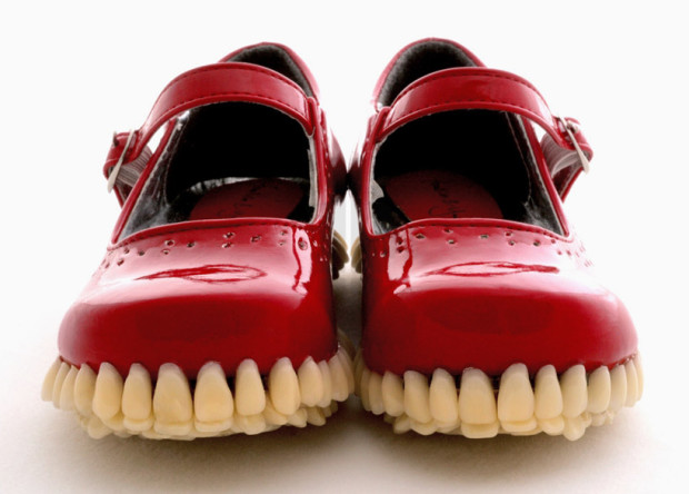 fantich-young-add-teeth-to-mary-janes-designboom-01 (1)
