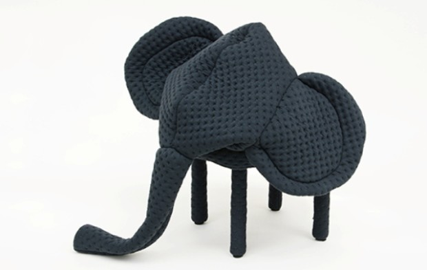 funny-petstools-cozy-companions-and-functional-furniture-2