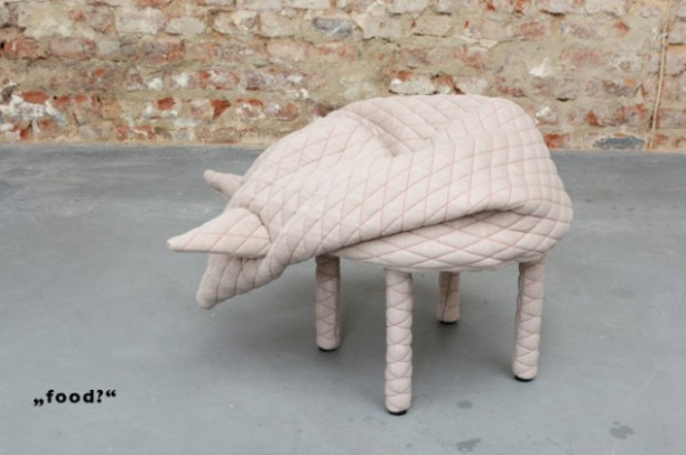 funny-petstools-cozy-companions-and-functional-furniture-8
