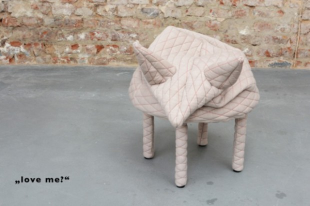 funny-petstools-cozy-companions-and-functional-furniture-9