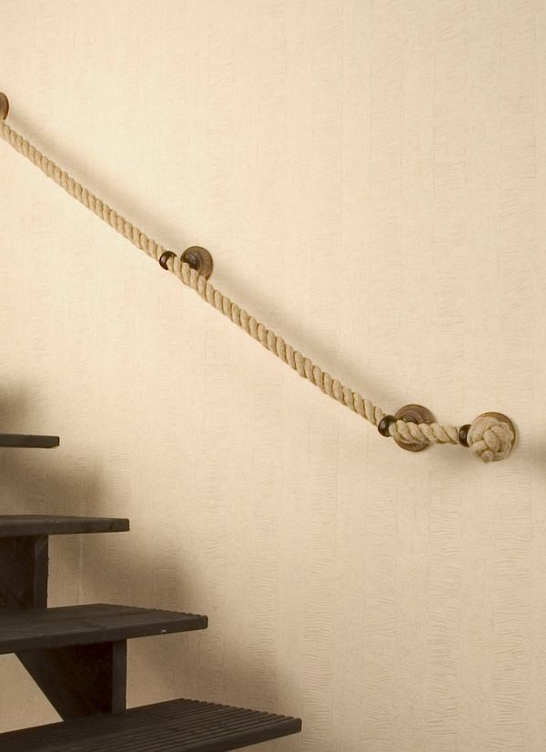 how-to-incorporate-rope-into-your-home-decor-ideas-16