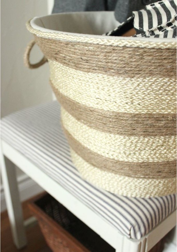 how-to-incorporate-rope-into-your-home-decor-ideas-2