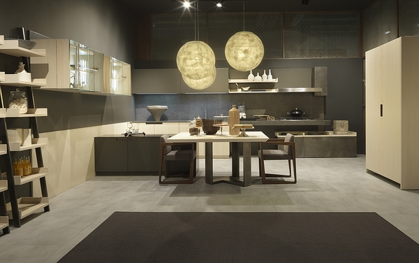 urban-chic-kitchen-design-from-Pedini