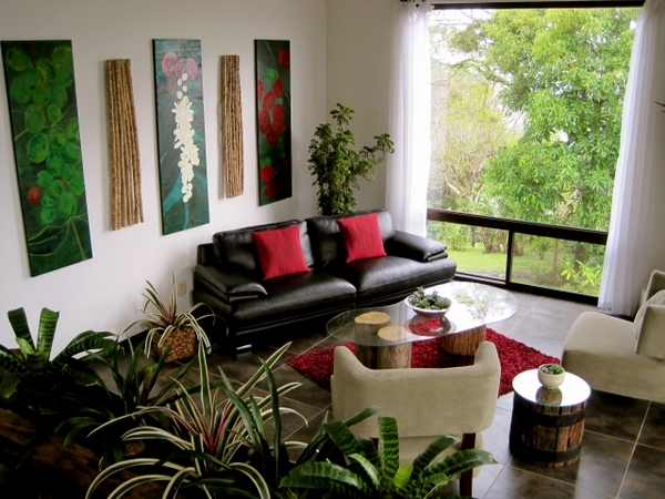 benefits-of-houseplants-fresh-atmosphere-living-room-table-glass-pictures