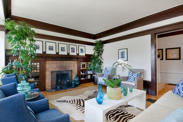 benefits-of-houseplants-traditional-style-furniture-ideas-design-blue