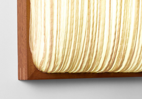 elehant-wooden-finish-modern-wall-lamps-silk-wood