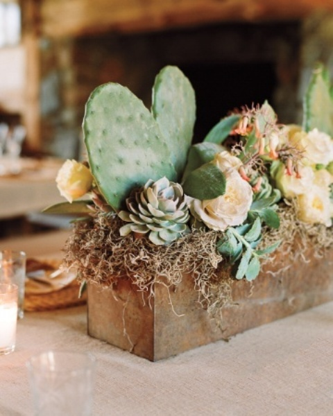 how-to-decorate-with-succulents-examples-10