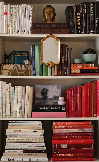 how-to-display-books-with-style-5-tips-and-examples-14