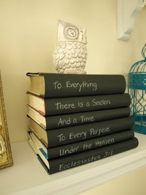 how-to-display-books-with-style-5-tips-and-examples-18
