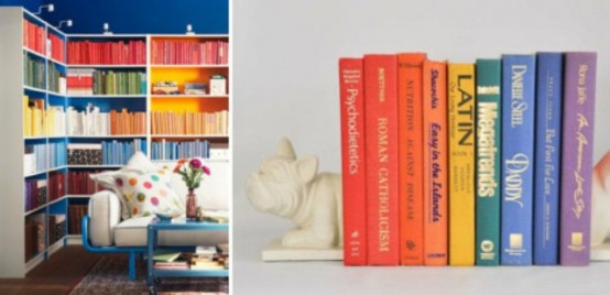 how-to-display-books-with-style-5-tips-and-examples-2-554x268