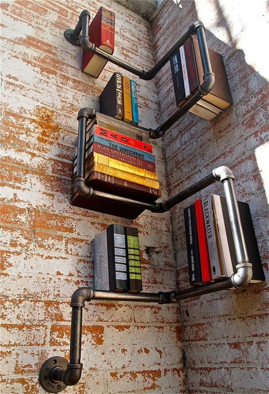 how-to-display-books-with-style-5-tips-and-examples-20