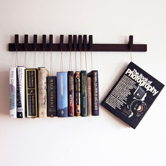 how-to-display-books-with-style-5-tips-and-examples-23-554x554