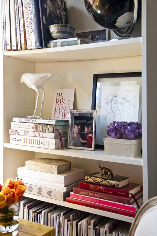 how-to-display-books-with-style-5-tips-and-examples-26
