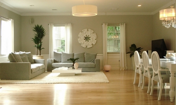 indoor-plants-benefits-spacious-white-living-room-dining-area