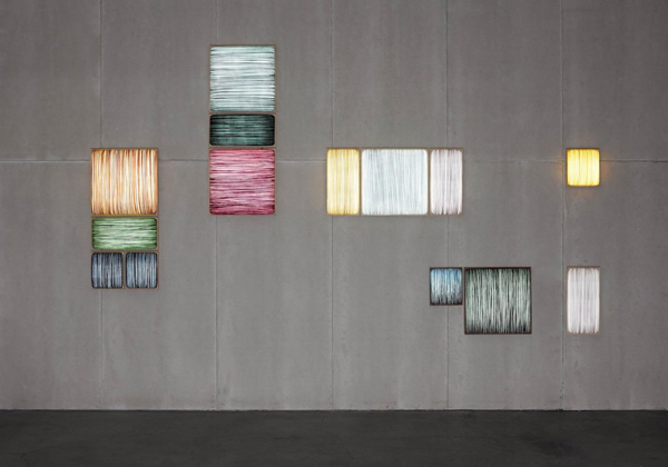 modern-lighting-fixtures-design-group-composition-various-colors