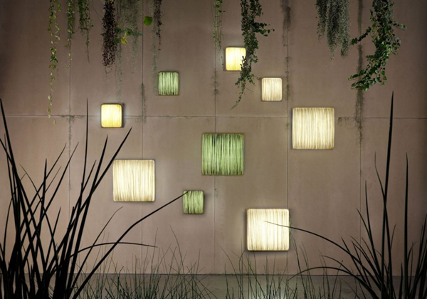 modern-lighting-fixtures-design-variety-of-colors-Aqua-creations