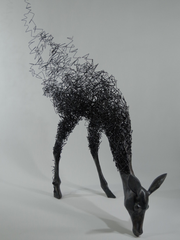 Animal-Sculptures-by-Tomohiro-Inaba5