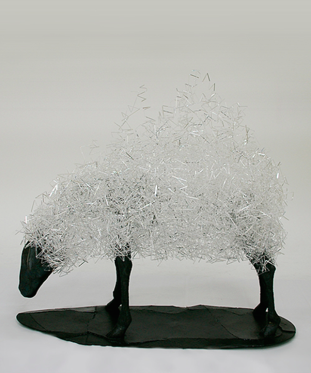 Animal-Sculptures-by-Tomohiro-Inaba9