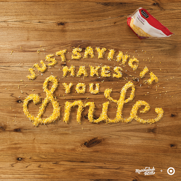 Creative-Typography-by-Danielle-Evans-10