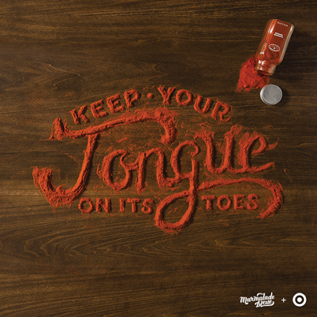 Creative-Typography-by-Danielle-Evans-12