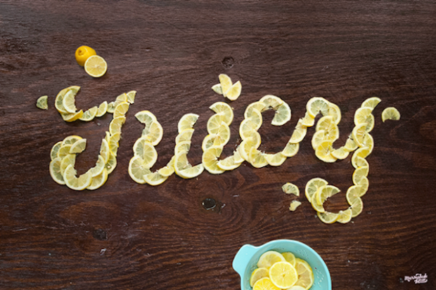 Creative-Typography-by-Danielle-Evans-7
