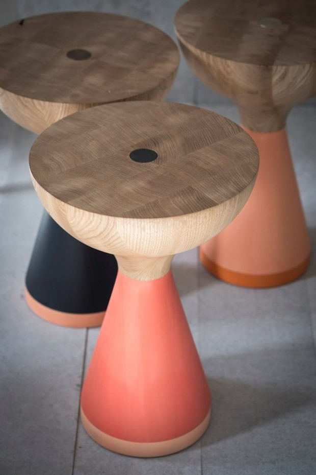 Float-Table-by-Pinch-2