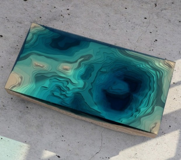 The-Abyss-Table1a-640x568