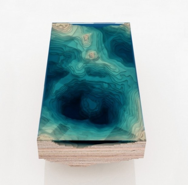 The-Abyss-Table2-640x629