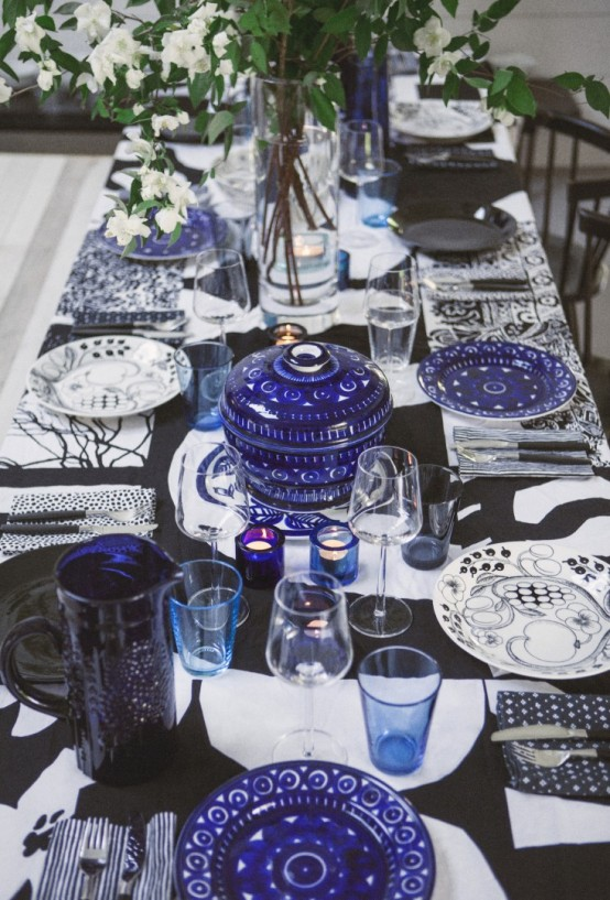 awesome-midsummer-table-settings-1-554x817