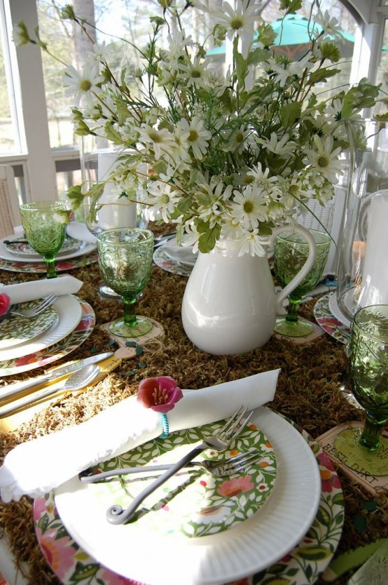 awesome-midsummer-table-settings-10-554x834