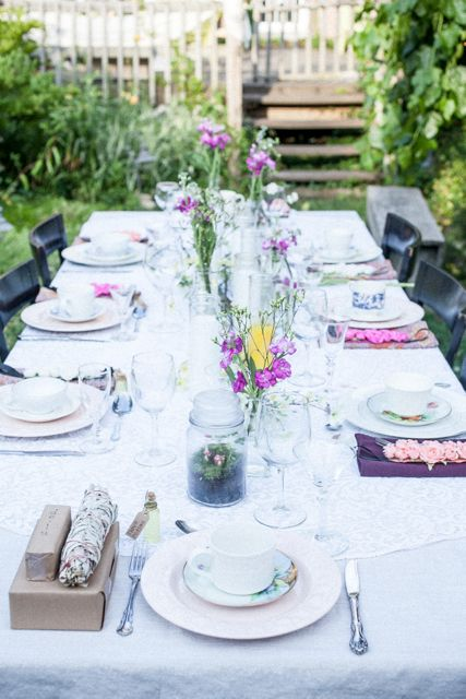 awesome-midsummer-table-settings-11