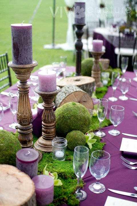 awesome-midsummer-table-settings-12