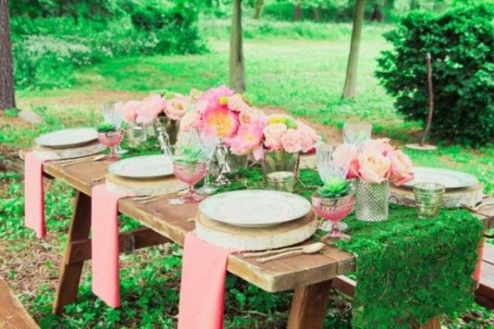 awesome-midsummer-table-settings-13-554x369