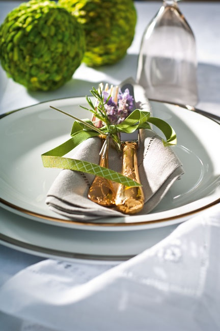 awesome-midsummer-table-settings-14