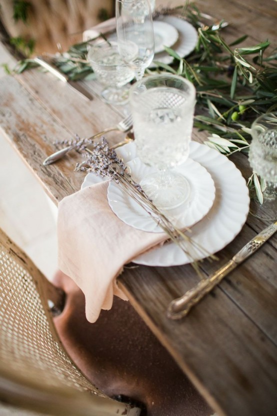 awesome-midsummer-table-settings-17-554x831