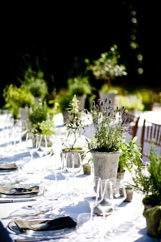 awesome-midsummer-table-settings-18-554x831