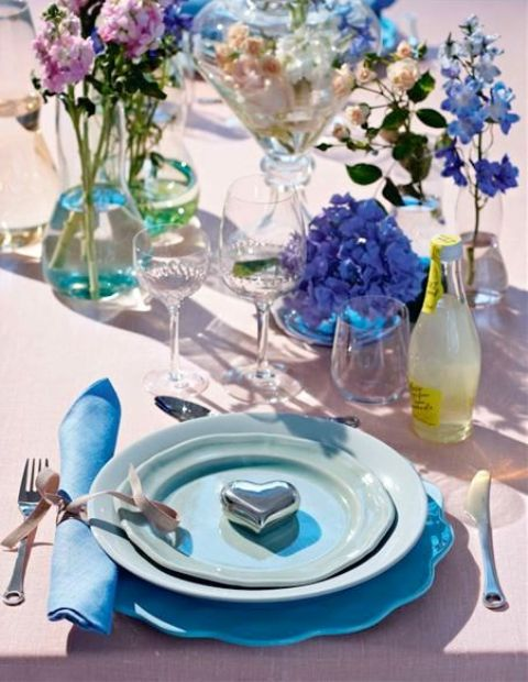awesome-midsummer-table-settings-2