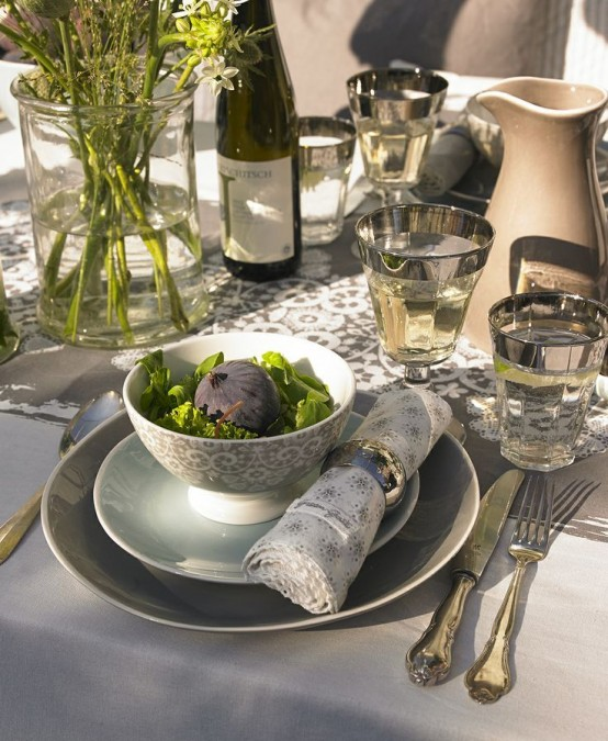 awesome-midsummer-table-settings-21-554x675