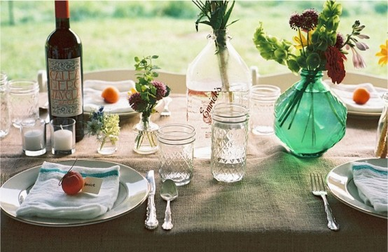 awesome-midsummer-table-settings-22-554x360