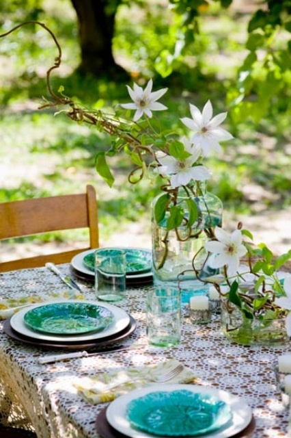awesome-midsummer-table-settings-24