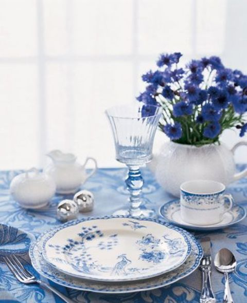 awesome-midsummer-table-settings-26