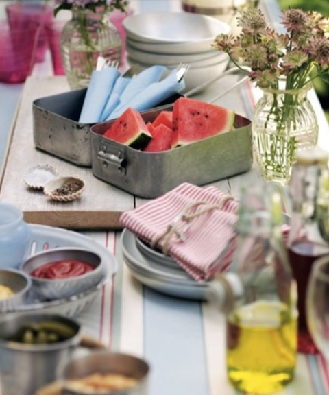 awesome-midsummer-table-settings-27