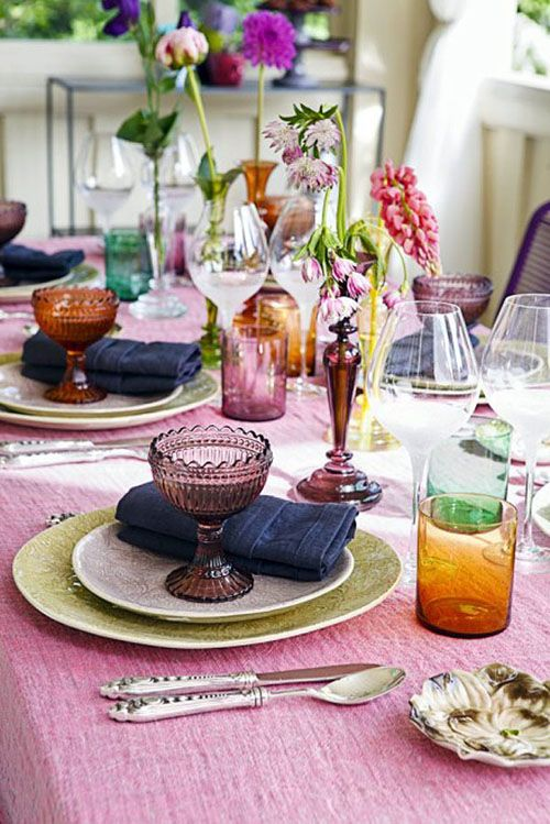 awesome-midsummer-table-settings-28