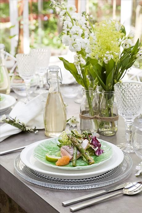 awesome-midsummer-table-settings-3