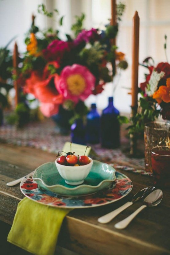 awesome-midsummer-table-settings-30-554x831