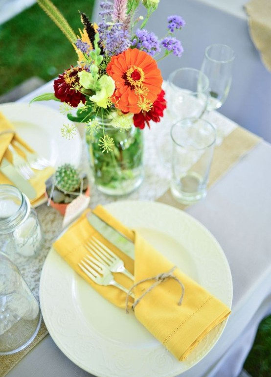 awesome-midsummer-table-settings-31-554x770