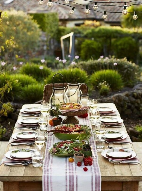 awesome-midsummer-table-settings-32-554x744
